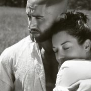 Stoya & Sagat part 3 , photographed by Exterface.com #kaltblut