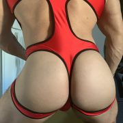 red heart – slickitup.com